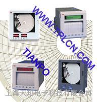 ABB記錄紙500P1225-125 ABB記錄紙500P1225-125