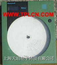 DR45AT-1000-00-000-0-000000-0 HONEYWELL记录仪