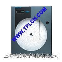 DR45AT-1111-00-000-0-000000-0 HONEYWELL记录仪
