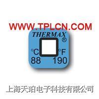 NDA-5G 溫度試紙