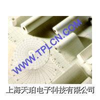 TP-312C-3 SEIKO記錄紙