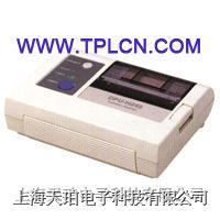 DPU-H245 DPU-H245