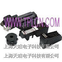 JUMO打印頭TN343835 TN343835