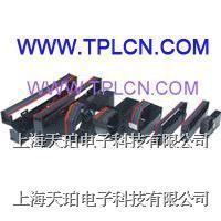 CHINO記錄儀色帶84-0022 CHINO記錄儀色帶84-0022