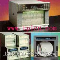 SANYO低溫冰箱記錄儀MTR-0620LH SANYO低溫冰箱記錄儀MTR-0620LH