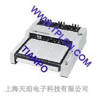 HIOKI記錄儀ERP-10B HIOKI記錄儀ERP-10B