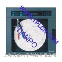 GD239347U100 EUROTHERM CHESSELL記錄紙GD239347U100