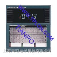 LA125453 EUROTHERM CHESSELL記錄筆LA125453