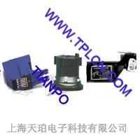 SHIMADEN墨盒SRZH8001 SHIMADEN墨盒SRZH8001