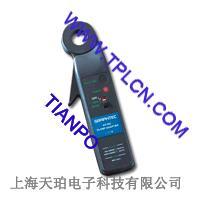 CM-112 GRAPHTEC多功能記錄器配件CM-112