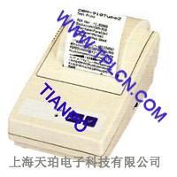 CBM-910 CITIZEN 點陣針式打印機CBM-910