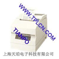 CD-S500 CITIZEN 點陣針式打印機 CD-S500