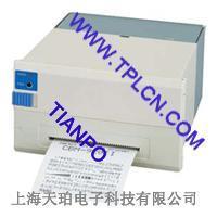 CITIZEN點陣針式打印機CBM-920 CBM-920