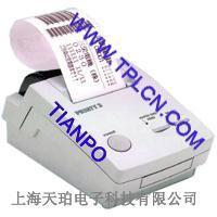 SANEI面板安裝式打印機BL-58RII BL-58RII