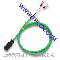 W-ST50A-1000-Y3 W-ST50A-1000-Y3