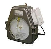 自記錄式壓力計DA01 DA01