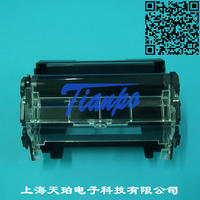YOKOGAWA記錄儀走紙盒B8800SE B8800SE