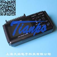 GL220 GRAPHTEC MIDI LOGGER GL220