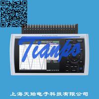 GRAPHTEC多功能記錄器GL820 GRAPHTEC多功能記錄器GL820