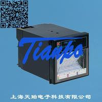 PHC66003-EA0YV PHC76003-EA0YV