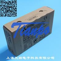MITSUBISHI熱敏紙 K61B-ce/KP61b-ce