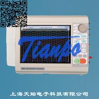 NEC筆錄儀RA1300 NEC筆錄儀RA1300