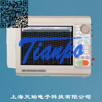 NEC筆錄儀RA1300