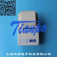 CITIZEN行式熱敏打印機CBM-910II-24RJ100-A CBM-910II-24RJ100-A