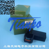 CHINO儀表色帶 84-0022