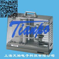 SATO溫濕度記錄儀 7210-00