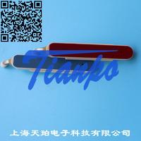 KOKUSAI CHART記錄筆 1A10JH