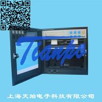 FUJI記錄儀 PHA88004-EA0YV