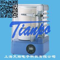 SATO溫濕度記錄器