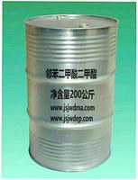 DMP溶剂邻苯二甲酸二甲酯