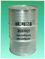 邻苯二甲酸二乙酯(香精定香剂)