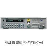 DMB-1505 DAB/DMB 增频变频器