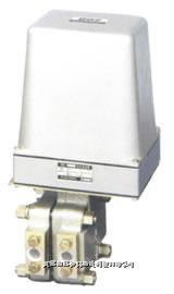 DBC型 差压变送器