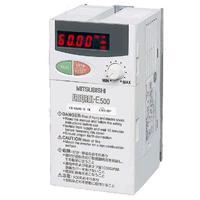 FR-E520-0.4K,FR-E520-0.75K,FR-E520-1.5K變頻器 FR-E520-0.4K,FR-E520-0.75K,FR-E520-1.5K變頻器