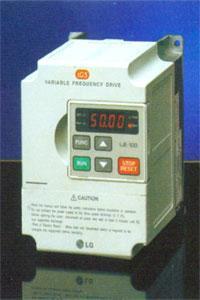 SV004IC5-1,SV008IC5-1,SV015IC5-1,SV022IC5-1变频器