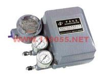 電氣閥門定位器ZPD-2112,ZPD-2113,ZPD-2121 ZPD-2112,ZPD-2113,ZPD-2121