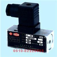 压力控制器 D500/18D,D505/18D