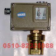 差压控制器 D520-7DD,D520-7DDK