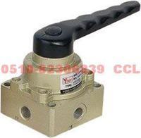 手转阀   MVHC-400-10,MVHC-400-15