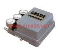 气动阀门定位器  PP1011 , PP1000