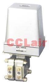 差压变送器   DBC-111 ,DBC-112