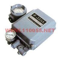 电气阀门定位器  EP-3221 ,EP-3321
