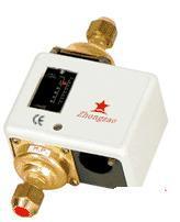 压差控制器   HLD1.5C , HLD2C