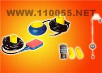 小型电缆浮球开关   UQK-XX, UQK-M1