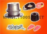 浮球磁性液位控制器  UQK-613 ,UQK-614