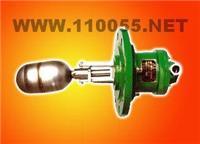 防爆浮球液位控制器   BUQK-01   BUQK-01N